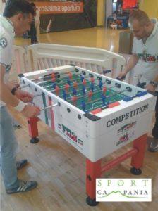 fcb_calciobalilla3