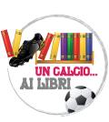 un_calcio_ai_libri