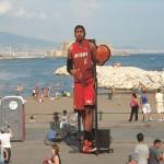 NBA 022