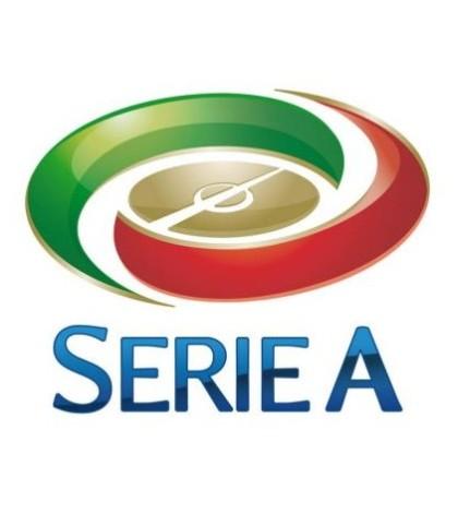 serie_a_2013.2014