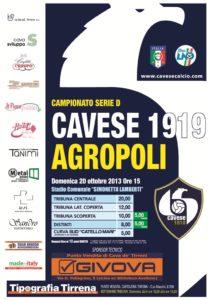 Cavese_agropoli_locandina