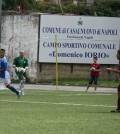 domenico_iorio_casalnuovo_stadio