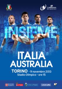italia_australia_rugby