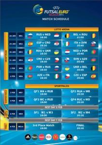 uefa_euro_futsal_belgium2014