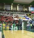 sidigas_basket_scandone_avellino_tifosi2