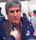 Pipola presidente del Pomigliano calcio