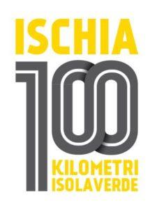 Logo GF Ischia