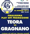 gragnano_teora (1)