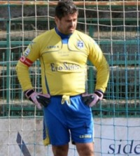 marruocco portiere paganese