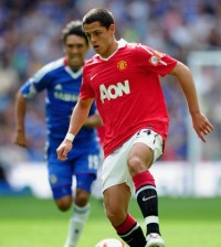 chicharito.000