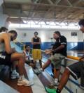 virtus pozzuoli pallacanestro2