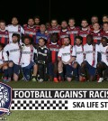 RFC Lions Ska Caserta