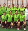 star team avellino c5