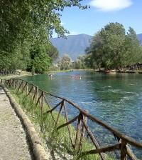 Parco-Rio-del-Grassano