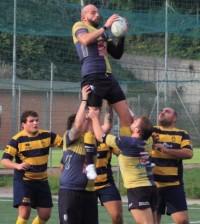 arechi rugby touche esposito
