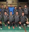 campana futsal club 2016