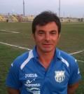 Giuseppe.Cicala.allenatore.della.Real.Maceratese