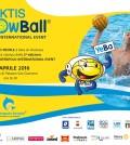 yellowball_invito stampa 2016