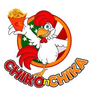 chiko n chika foto