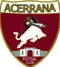 ACERRANA FUTSAL CLUB_LOGO_2016