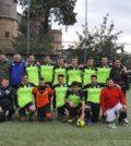 cales-sporting-club-2016