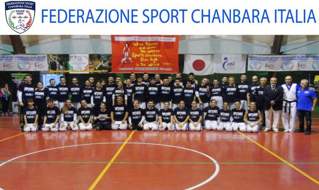 chanbara-2