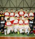 Juniores Benevento 5