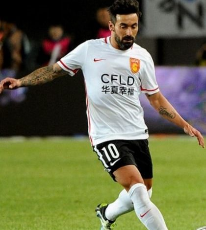 hebei.china.fortune.winger.ezequiel.lavezzi