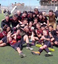 Milan campione