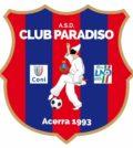 club pradiso acerra