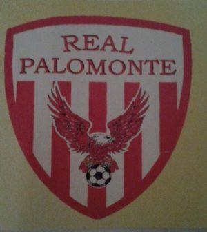 real palomonte