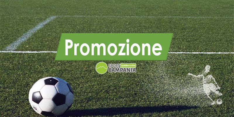 Calendario Promozione Campania.Promozione A B C D Gol E Sorprese Nelle Gare Domenicali