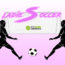 LadieSoccerSportCampania www.sportcampania.it