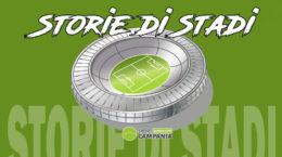 www.sportcampania.it