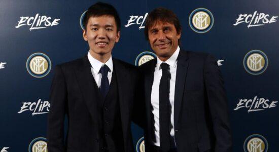 credit: Inter