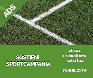 Sport campania
